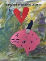 Heartbreaks&headaches Volume Ii