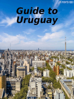 Guide to Uruguay