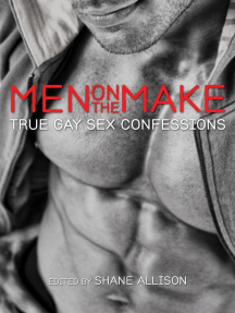 Read Men on the Make Online by Cleis Press | Books