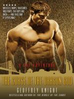 The Curse of the Dragon God