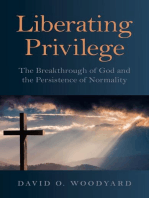 Liberating Privilege