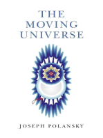 The Moving Universe