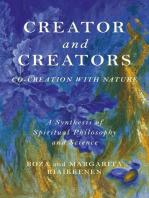 Creator and Creators