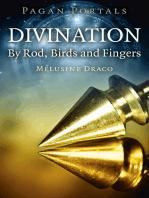 Pagan Portals - Divination