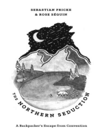 The Northern Seduction