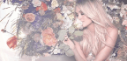 Carrie Underwood Pushes Her Boundaries And Addresses Gun Violence On 'Cry Pretty'