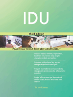 IDU Third Edition
