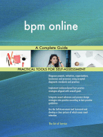 bpm online A Complete Guide