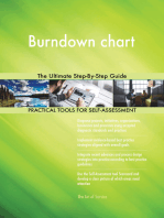 Burndown chart The Ultimate Step-By-Step Guide