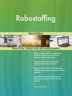 Robostaffing Third Edition