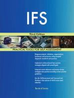 IFS Third Edition