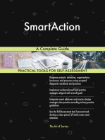 SmartAction A Complete Guide