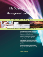Life Science Account Management and Selling The Ultimate Step-By-Step Guide