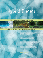 Hybrid DIMMs The Ultimate Step-By-Step Guide