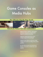 Game Consoles as Media Hubs The Ultimate Step-By-Step Guide