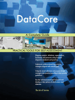 DataCore A Complete Guide