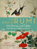The Book of Rumi