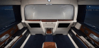 Rolls Royce Built A Silent Isolation Chamber In Its Phantom Luxury Car