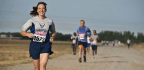 Humans Are Natural Runners—and This Ancient Gene Mutation Might Have Helped