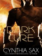 Dark Cure
