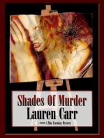 Shades of Murder