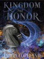 Kingdom of Honor