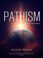 Pathism