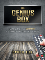The Genius Box