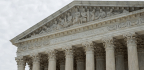 Supreme Court Ruling Means Thousands Of Deportation Cases May Be Tossed Out