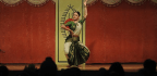 India's Carnatic Singers Face Backlash For Performing Non-Hindu Songs