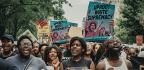 Where America's Civic Reawakening Is Happening