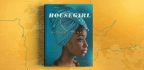 Housegirl Complicates the Diaspora Narrative
