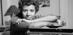 How the Great Lorraine Hansberry Tried To Make Sense of it All
