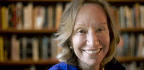From Lincoln To LBJ, Doris Kearns Goodwin Examines What It Means To Lead