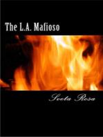 The L.A. Mafioso