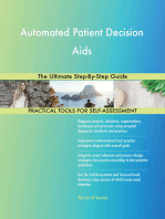 Automated Patient Decision Aids The Ultimate Step-By-Step Guide
