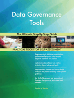 Data Governance Tools The Ultimate Step-By-Step Guide