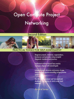 Open Compute Project Networking Second Edition