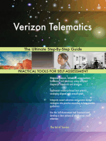 Verizon Telematics The Ultimate Step-By-Step Guide