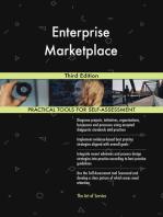 Enterprise Marketplace Third Edition