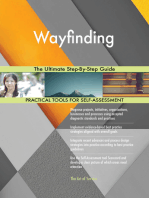 Wayfinding The Ultimate Step-By-Step Guide