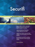 Securifi A Complete Guide