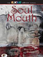 Soul Mouth