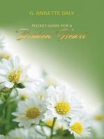 Pocket Guide for a Broken Heart