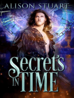 Secrets in Time