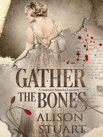 Gather the Bones
