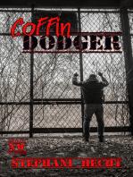 Coffin Dodger