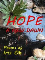 Hope A New Dawn