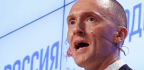 'Carter Page Is a Very Unlikely GOP Hero'
