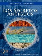 Los secretos antigüos